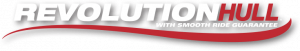 revolution-hull-logo